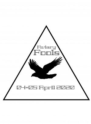 Aviary Fools graphic