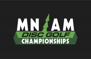 Minnesota Amateur Championships sponsored by Innova graphic
