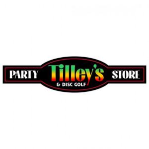 Tilley's Open presented by Cheboygan Brewing Company (Saturday) graphic