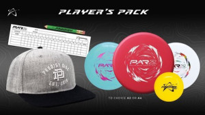 Par2 Presented by Prodigy graphic