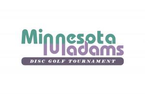 Minnesota Madams WGE graphic