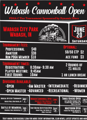 Wabash Cannonball Open 2 graphic
