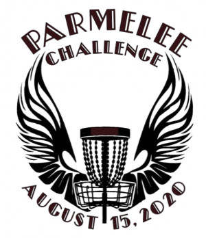 Parmelee Challenge - Amateur Only graphic
