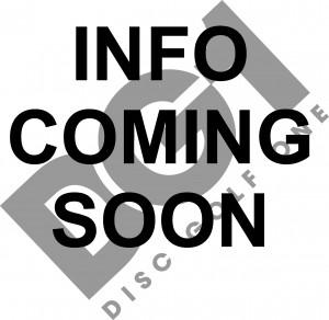DG1 Presents: Appalachian Amateur Championships graphic