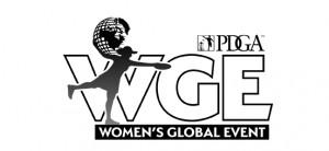 Savannah Womens Global Event graphic