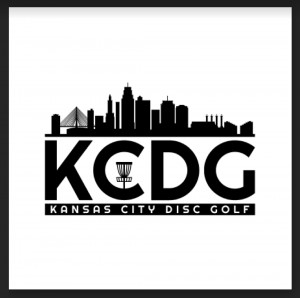 Kansas City Disc Golf Day graphic
