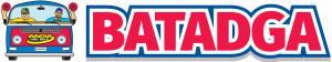 BATADGA Presents the 14th Annual South Texas Shootout graphic