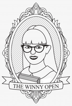 Winny Open graphic