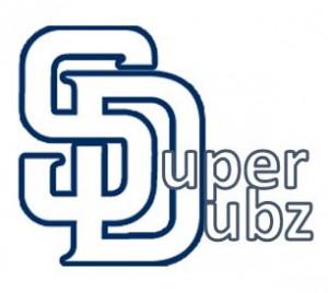 $uper Dubz graphic