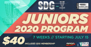Saskatoon Junior Program 2020 graphic