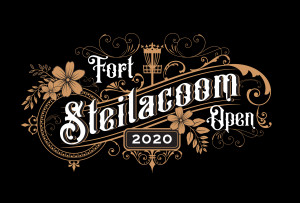Fort Steilacoom Open graphic
