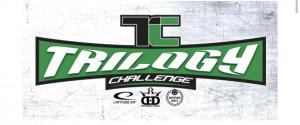 NLP Trilogy Challenge! graphic