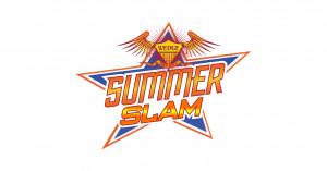 WeDGE 2021 Summer Slamdemic graphic