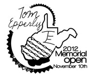 Tom Epperly Memorial Open graphic