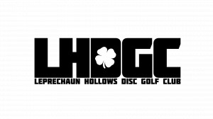Leprechaun Hollows League Signup graphic