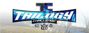 Shoals Trilogy Challenge graphic
