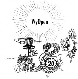 WY Open 2020 graphic