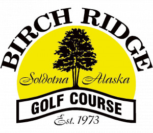 The Battle at Birch Ridge Powered by Prodigy graphic