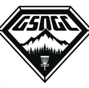 2020 GSDGC Online Match Play Series graphic