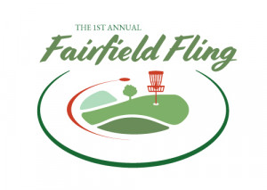 Fairfield Fling Doubles (Price is per team - $40 per player) graphic
