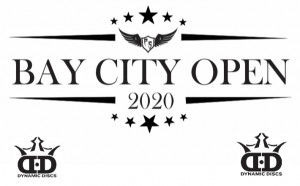 Bay City Open 2 graphic