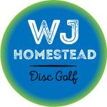 Homestead Classic graphic
