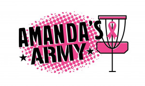 Amanda's Army Presents Bring Your Own Partner Doubles graphic