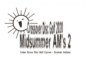 2nd Annual Crossover Midsummer AM's Classic 2020 graphic