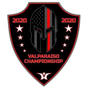 Valparaiso Championship (MPO,FPO,MP40,MA1) graphic
