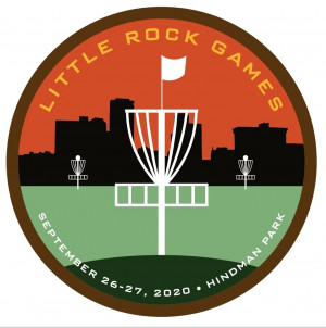 Perks and Re-Creation Presents Little Rock Games graphic