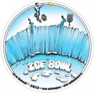 7th Annual J-Park Ice Bowl graphic