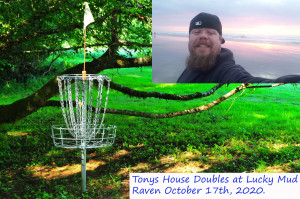 Tonys House Doubles graphic