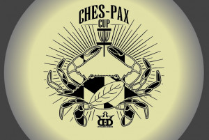 CHES-PAX Cup at Windy Hill Farm graphic