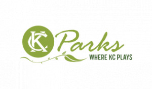 KCWO Cliff Drive Challenge Presented by KC Parks and NTDF graphic