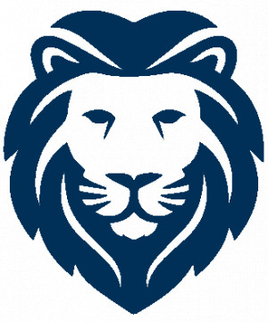 The Lion's Den graphic