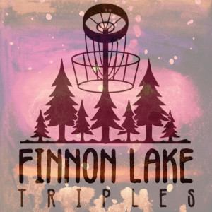 5th Annual Finnon Fling Fest (TRIPLES) graphic