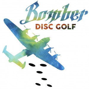 Bomber BYOP Triples graphic