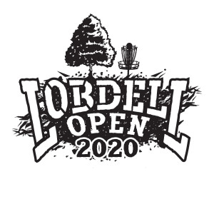Lobdell Open graphic