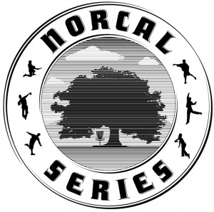 2020 Norcal Series Championships - Driven by Innova graphic