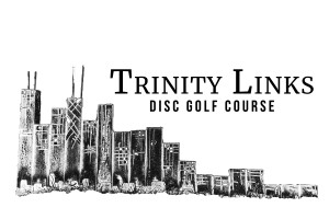 Trinity Links 13th Annual Glow Fundraiser graphic