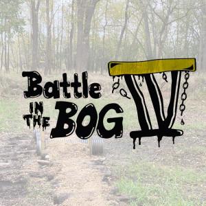 Battle in the Bog IV graphic