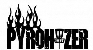 Pyrohyzer Mixer (Non-Sanctioned) Sat, Oct 24th, 2020 graphic