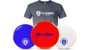 Veterans for Vets Sunnymede graphic