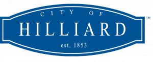 Hilliard Open graphic