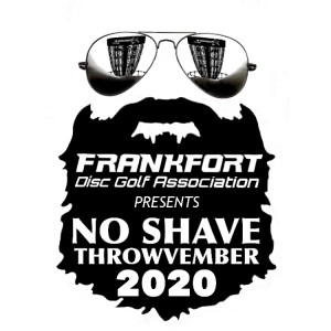 No Shave Throwvember graphic
