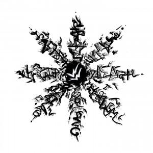 Winter Warriors 16 - Season Pass graphic
