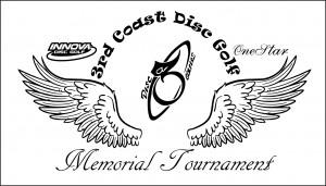 Third Coast Memorial graphic