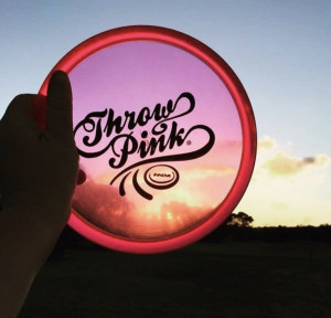 ~ Rewthie Toothie's Mixed Doubles & Ladies Doubles Throw Pink Event ~ graphic