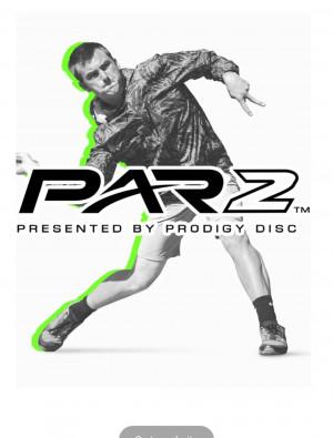 Prodigy Par2 graphic
