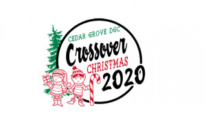 Crossover Christmas Classic - Pro graphic